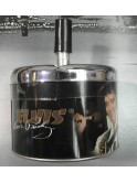 Cendrier vintage Elvis Presley